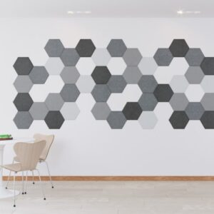 Honey Wall Tiles