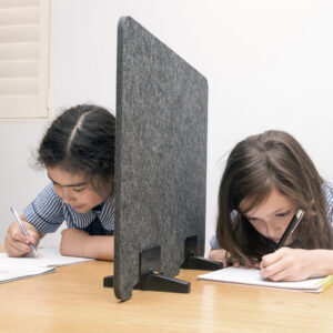 Screen - ED® - Desk Dividers