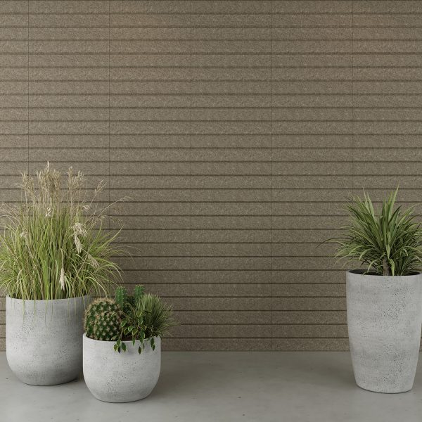 groovedwall panels